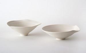 keiko-matsui-2-bowls