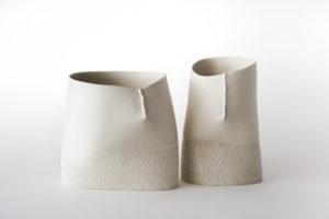 keiko-matsui-2-vases-with-scar