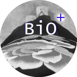 bio_plus