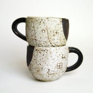 story_windownmoon_mug