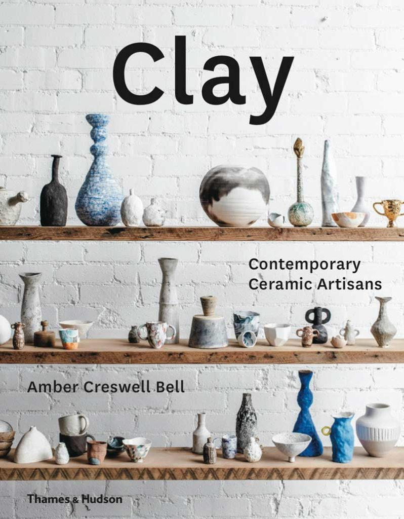 clay_book