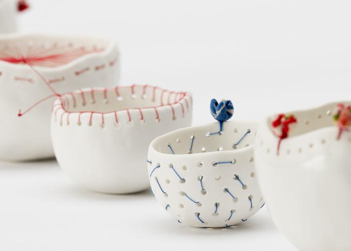stitched-bowls