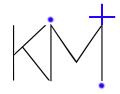 keiko-matsui-small-logo