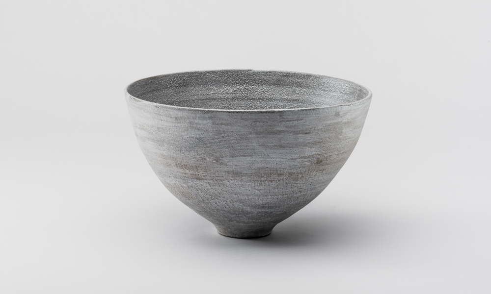 silver-moon-bowl-home-slider