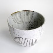 story_bowl_medium2-1