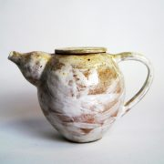 teapot_woodfired