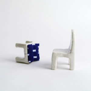 chair_stool1-1