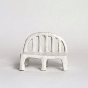 chair16-1
