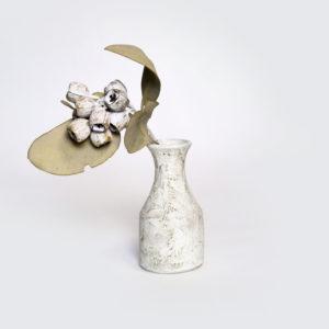 vase small3