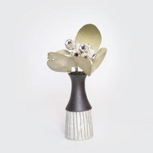 vase small5