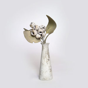 vase small6