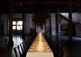 sydney table1