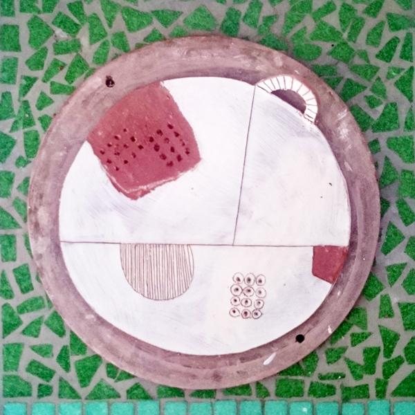 plate making workshop3