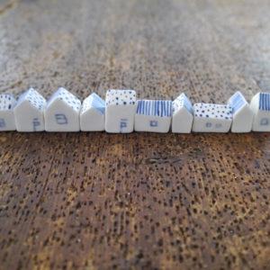 House Blue Petit1